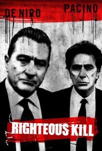 righteous-kill-02