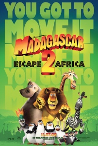 madagascar_2_escape_africa_movie_poster