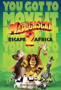 madagascar_2_escape_africa_movie_poster