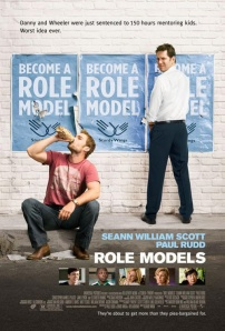 role_models_poster