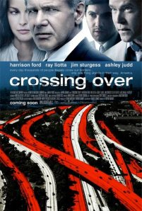 crossing-over-poster1