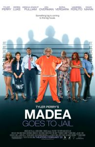 madea_goes_to_jail_ver6