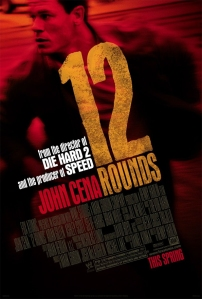 12rounds_poster