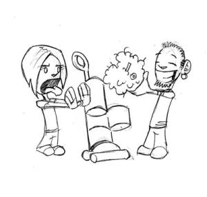 2009-03-23-blogcomic4