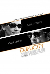 duplicity-movie-poster-11