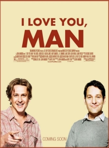 i_love_you_man-poster