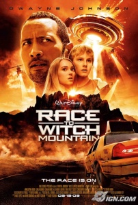 race_to_witch_mountain_poster1