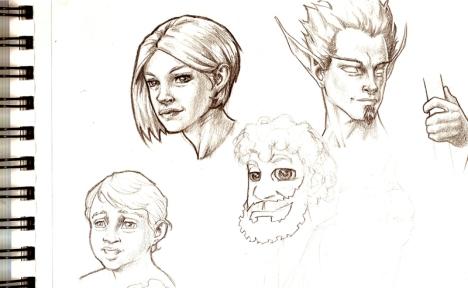 sketch-blah1