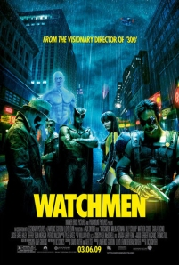watchmen_onesheet_final