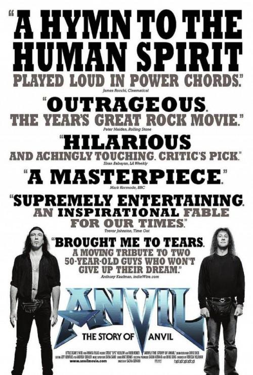 ¿Documentales de/sobre rock? Anvil-the-story-of-anvil-movie-poster-1