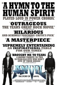 anvil-the-story-of-anvil-movie-poster-1