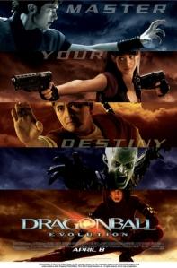 dragonball-1sht__scaled_300
