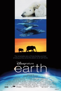 earth_movie_poster_disneynature