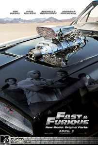 fast_furious_poster