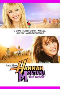 hannah_montana_the_movie_movie_poster