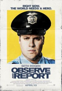 observe_and_report