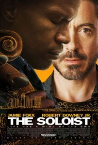 the-soloist-movie-poster-1