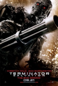 terminator_salvation_movie_poster3a