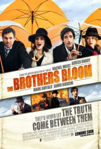the_brothers_bloom_movie_poster