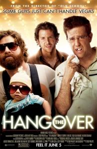 hangover_poster
