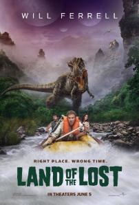 land-of-the-lost-poster_517x765