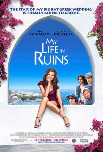 my_life_in_ruins