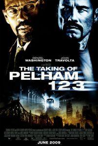 taking_of_pelham_1-2-3_2009