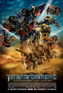 transformer2finalpster