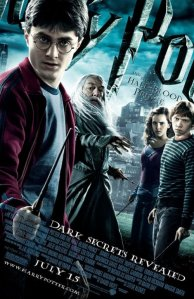 harry_potter_halfblood_prince_final_poster_0