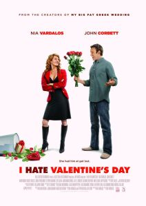 i_hate_valentines_day_xlg