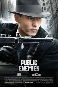 public-enemies-johnny-depp-poster