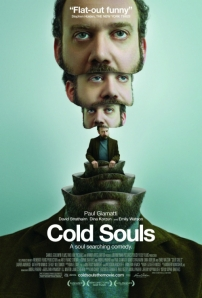 cold_souls_poster