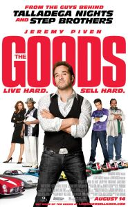 goods_live_hard_sell_hard_xlg