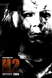 h2__halloween_2__teaser_movie_poster_