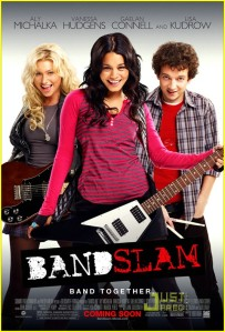 official-bandslam-poster-01