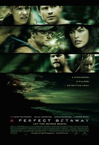 perfect-getaway-poster