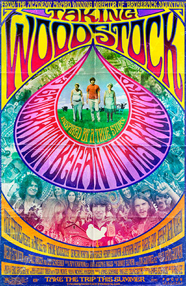 http://kingsheepblog.files.wordpress.com/2009/08/taking-woodstock-poster.jpg