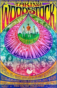 taking-woodstock-poster