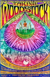 taking-woodstock-poster