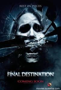 the-final-destination-01