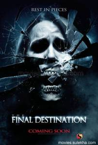 the-final-destination-01