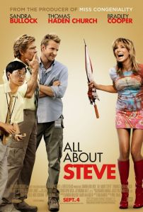 all_about_steve