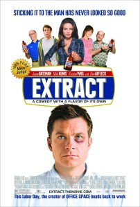 extract-poster-691x1024