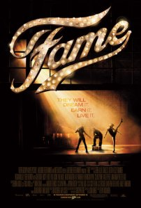 fame_final_poster