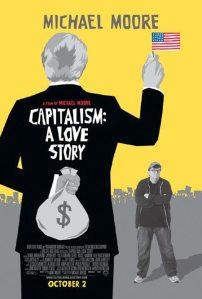 capitalism-love-story-poste