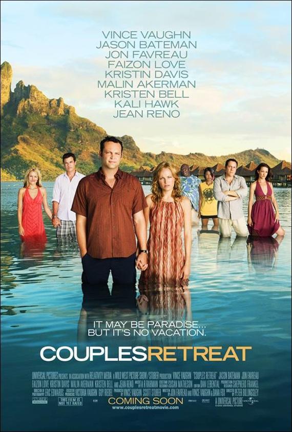 couplesretreat