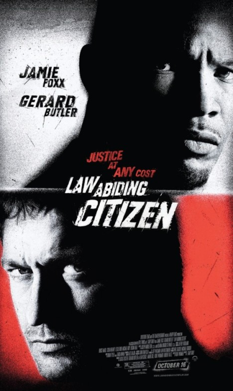 law-abiding-citizen-poster