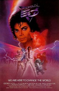 michael-jackson_captain-eo
