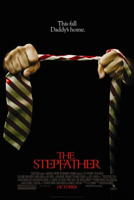 stepfather-poster-0