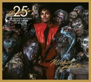 thriller-25th-anniversary-album-cover